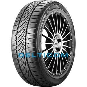 PNEUS AUTO HANKOOK 205/55 R16 94V H730 Optimo 4S XL Pneu Tour