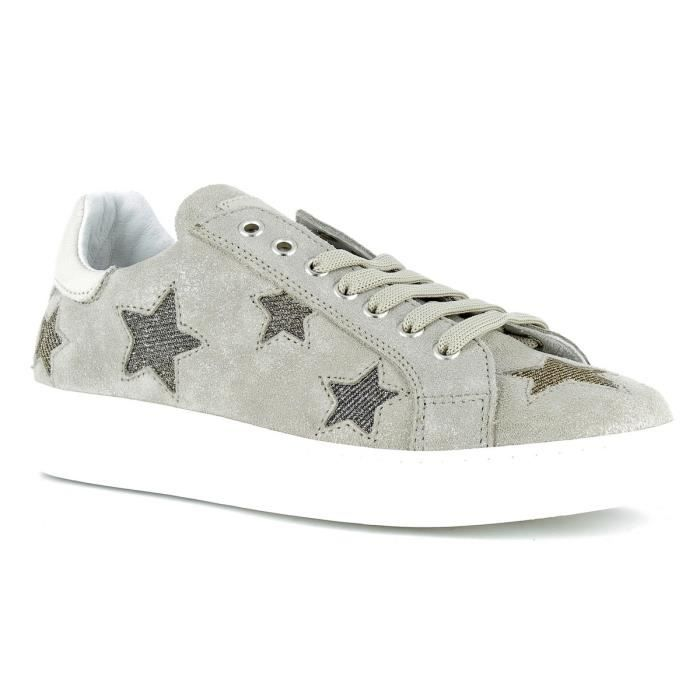 Femmes Achat REQINS Vente MIX Baskets STAR SNOOP Baskets d51XqxU1