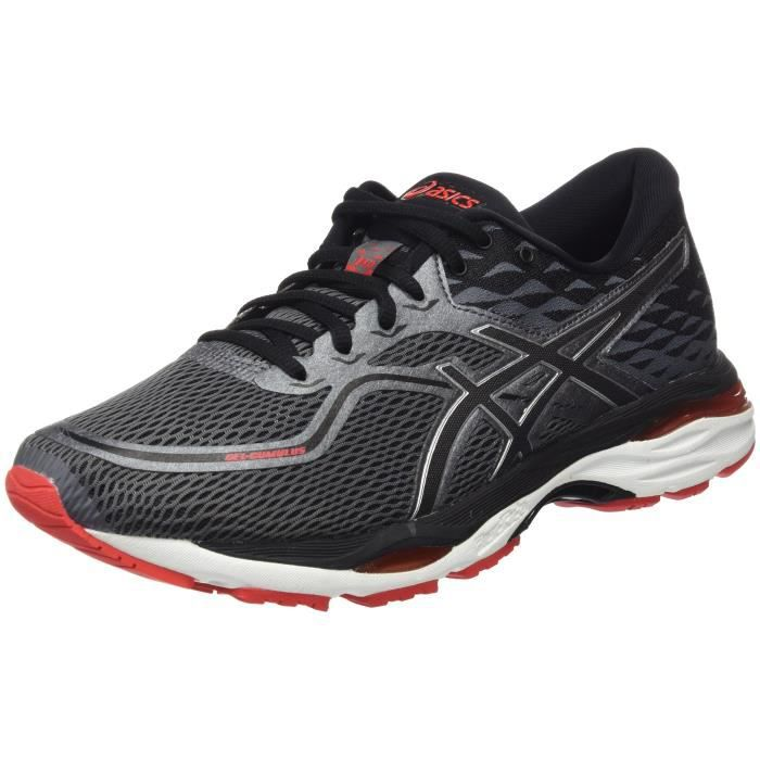 chaussures asics taille 48