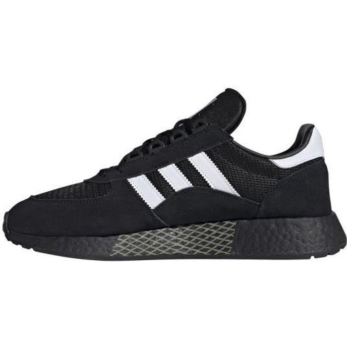 Adidas originals marathon - Cdiscount