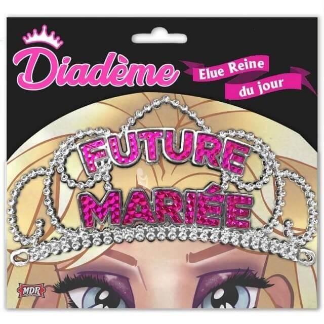 Rose élégant Enterrement Vie Jeune Fille Écharpe écharpes Girls Do Soirée Accessoires de Mariage Mariée