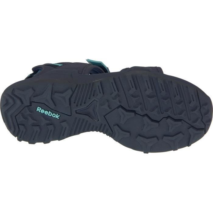 Reebok Trail Serpent III M48969 Femme Baskets