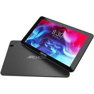 TABLETTE TACTILE ARCHOS Tablette Tactile Oxygen 101S - 10,1