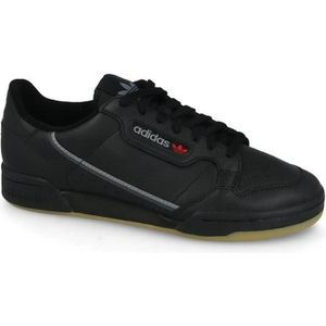 BASKET ADIDAS ORIGINALS Chaussures Baskets Continental 80