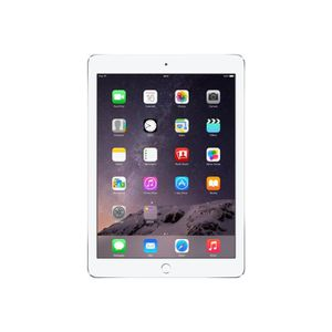 TABLETTE TACTILE Apple iPad Air 2 Wi-Fi + Cellular Tablette 16 Go 9