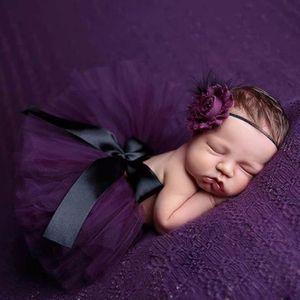 Magnifique bébé garçon fille Little Stars Élégant Cadres Photo Nouveau-né Cadeau Présente