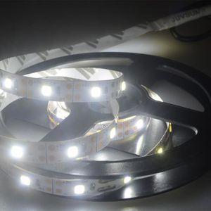 BANDE - RUBAN LED 5V 2835 180SMD 300CM LED Barre lumineuse bande TV