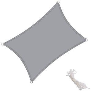 ROG000 Tapisserie Tenture Murale Loup Blanc Nuit Lune Couverture D/écoration Murale pour Chambre Salon Serviette de Plage Tapestry Couvre lit D/écoration de Dortoir B4869-130x150cm