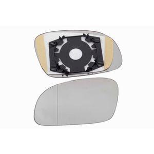 MIROIR GLACE RETROVISEUR CITROEN C4 PICASSO 2006-UP DEGIVRANT B PASSAGER