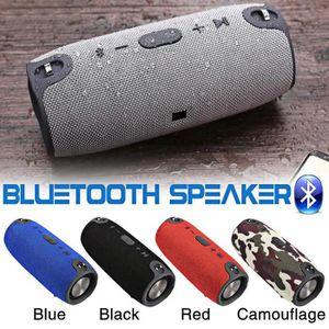 ENCEINTE NOMADE 10W Rouge Enceinte bluetooth portable Waterproof,