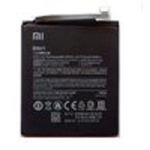 Batterie téléphone Batterie d'origine Xiaomi Redmi Note 4 (BN41) 4100