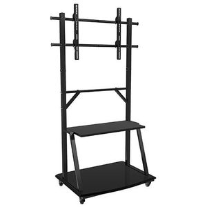 FIXATION - SUPPORT TV VM ST38 TV Stand