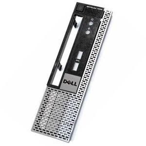 UNITÉ CENTRALE  Façade PC Dell Optiplex 780 USFF 06D882 6D882 GC-0