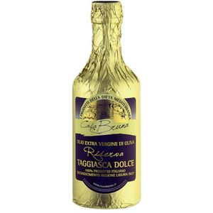 HUILE Huile d'Olive Vierge Extra ORO 500ML CASA BRUNA