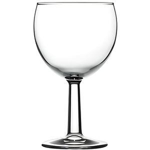 Verre à vin 12 verres à vin ballon glass4you