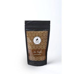 CAFÉ GOURMET IN LOVE Café Saveur Noisette Zip Pack - 12