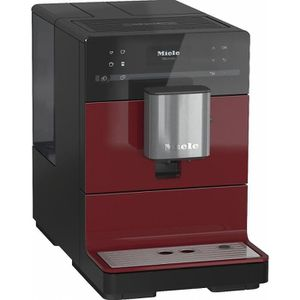 MACHINE À CAFÉ Miele CM 5300, Autonome, 1,3 L, Café en grains, Ca