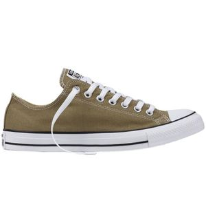 Converse Chuck Taylor All Star High Top GQ10S Taille-41 3gIkjyQI