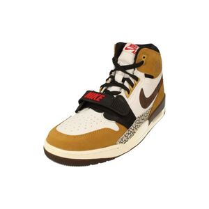 BASKET Nike Air Jordan Legacy 312 Hommes Hi Top Basketbal