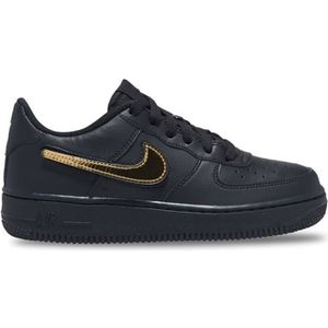 BASKET MULTISPORT Baskets Nike Air Force 1 LV8 3 AR7446-001