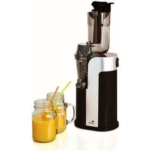 CENTRIFUGEUSE CUISINE Extracteur de jus de fruits et légumes Senya Healt