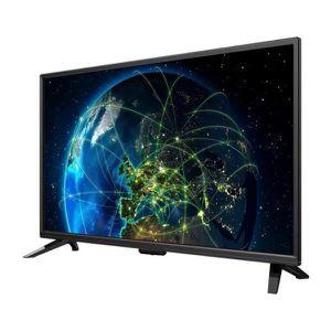 Téléviseur LED TV LED SmartTech LE-32Z4TS 32