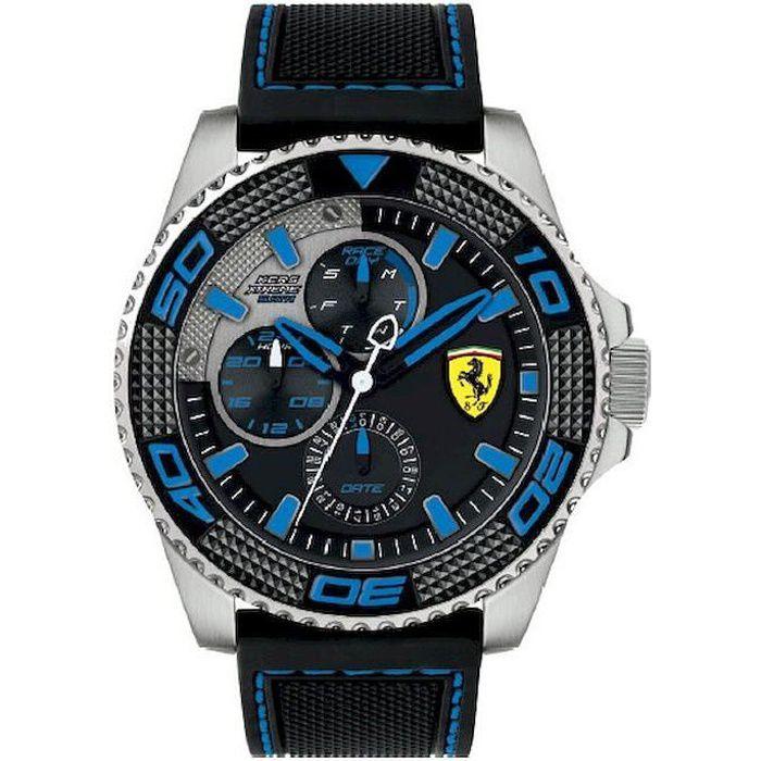 Montre - Ferrari - 830468