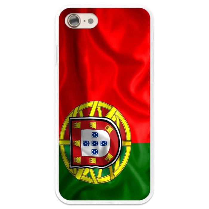 iphone 8 coque portugal