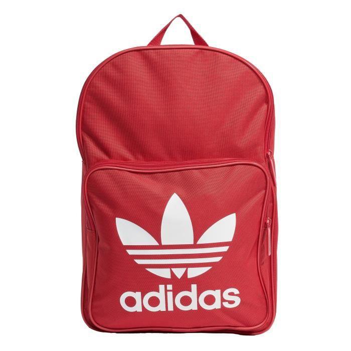 Adidas originals Homme Accessoires Sac à Dos Bp Clas