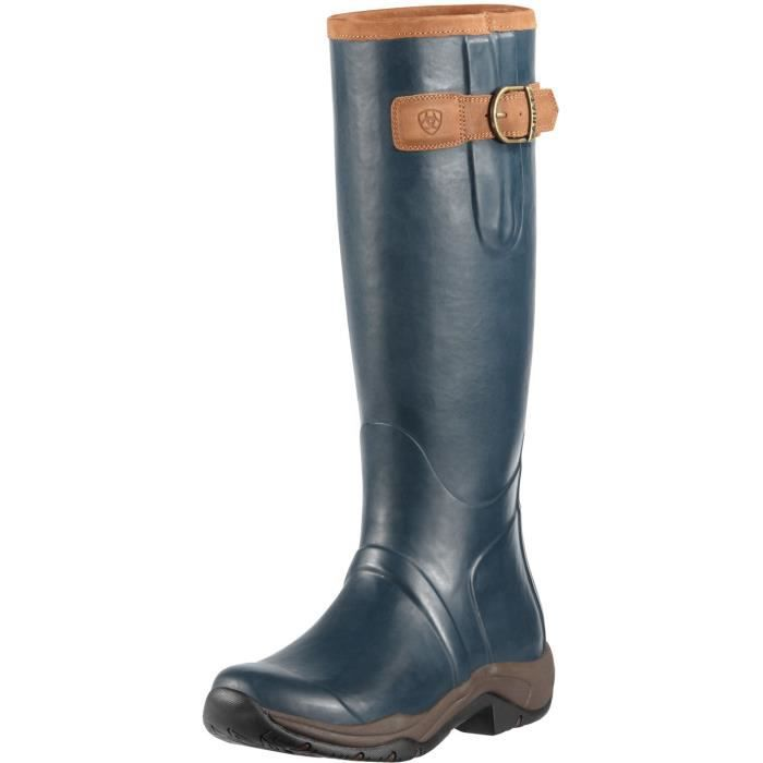 Ariat StormStopper Tall Wellies