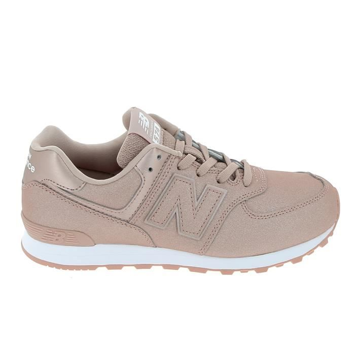 Achat Balance Rose Brillant New Vente Gc574 Jr Basket vn0Nm8w
