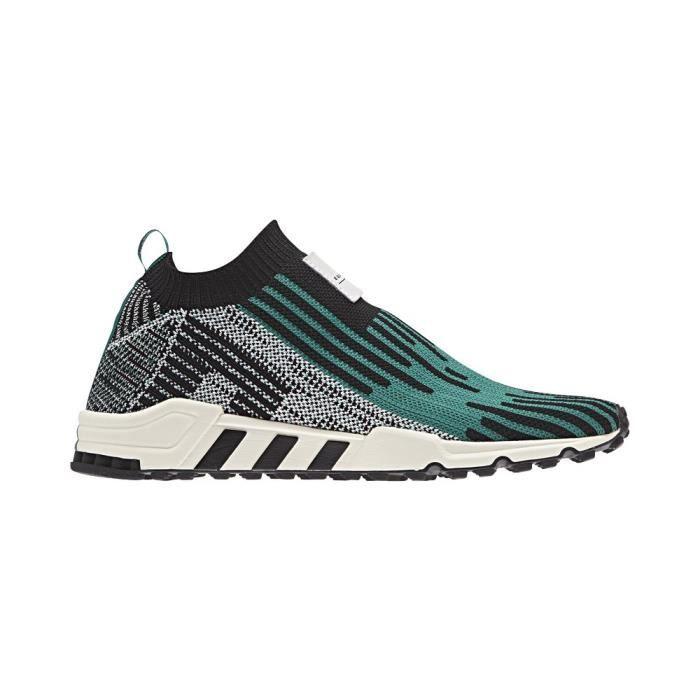 Baskets Adidas Originals Eqt Support Sk Primeknit