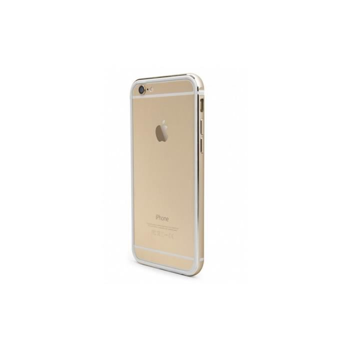 bumper x doria bump gear plus iphone 6s 6 en alu
