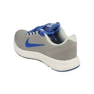 1cf89fa1469 ... CHAUSSURES DE RUNNING Nike Femme Run All Day Running Trainers 898484  Sne ...