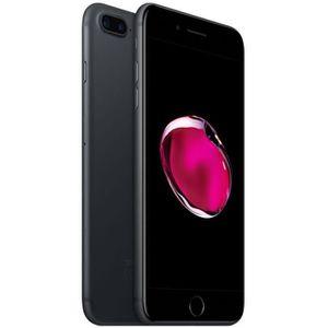 SMARTPHONE iPhone 7 Plus 32 Go Noir Reconditionné - Etat Corr