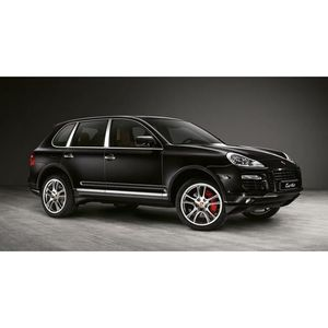led porsche cayenne achat vente led porsche cayenne. Black Bedroom Furniture Sets. Home Design Ideas