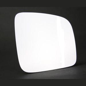 Retroviseur exterieur pages miroir réparation boîtier Capuchon pour vw Multivan v droit NEUF