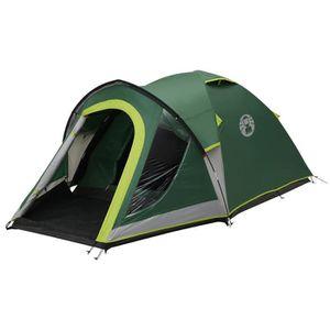 TENTE DE CAMPING Coleman Tente Kobuk Valley 3, tente de camping, to
