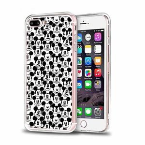 coque iphone 8 plus disney 360