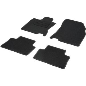 tapis clio 4 achat vente tapis clio 4 pas cher cdiscount. Black Bedroom Furniture Sets. Home Design Ideas