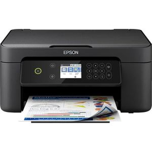 IMPRIMANTE EPSON Imprimante multifonction Expression Home XP-