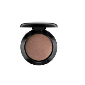 PINCEAUX DE MAQUILLAGE Mac Eye Shadow Mulch