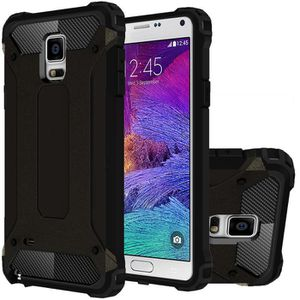 coque galaxy note 4 antichoc