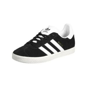BASKET ADIDAS ORIGINALS Basket Homme Gazelle BB2502 - Noi