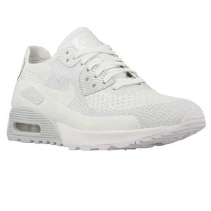 premium selection eb451 e1315 BASKET Nike Femme Air Max 90 Ultra 2.0 Flyknit Running Tr