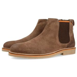 BOTTE Gioseppo 30388 Bottes d'homme 1ROZDX Taille-39