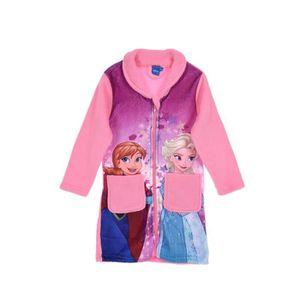 Robe De Chambre Enfant Achat Vente Robe De Chambre