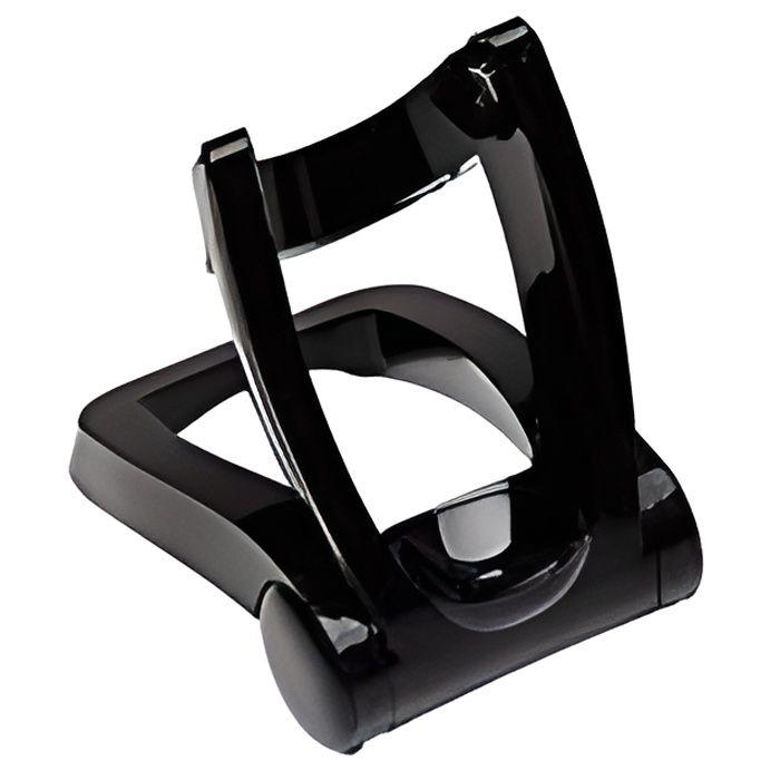Rasoir rechargeable rasoir /à base de chaise pliante pour rasoir Philips S/érie S5000/S7000/S9000