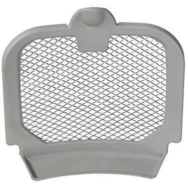 FRITEUSE Grille filtrante utilise dans les appareils de cuisine pour friteuse Actifry SEB SS991268 FZ700xx GH8060 GHbrComparable123
