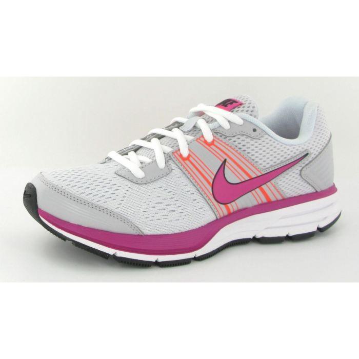 Chaussures Nike Air Pegasus+ 29 …